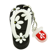 Shoe shaped Flash Drive Memory Stick Pen 4GB 8GB 16GB 32GB U-Disk USB3.0