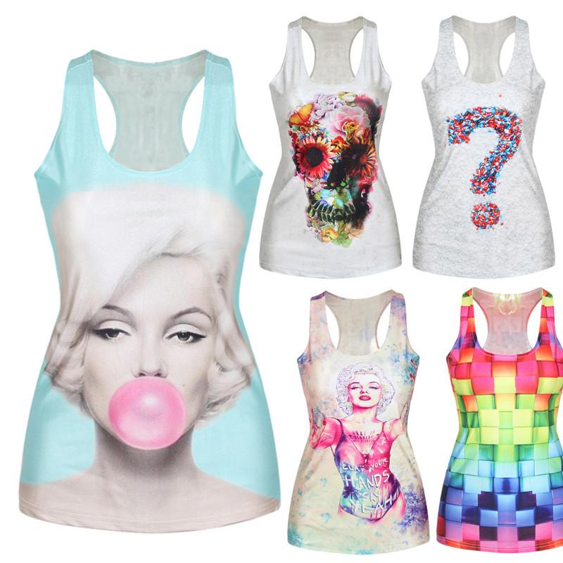 Kancoold Tops Hohe Qualität Baumwolle Mode Mädchen Casual Club Sexy Hohle Hülse T-shirt Sommer Tops Für Frauen 2018 Ap27 Damentaschen