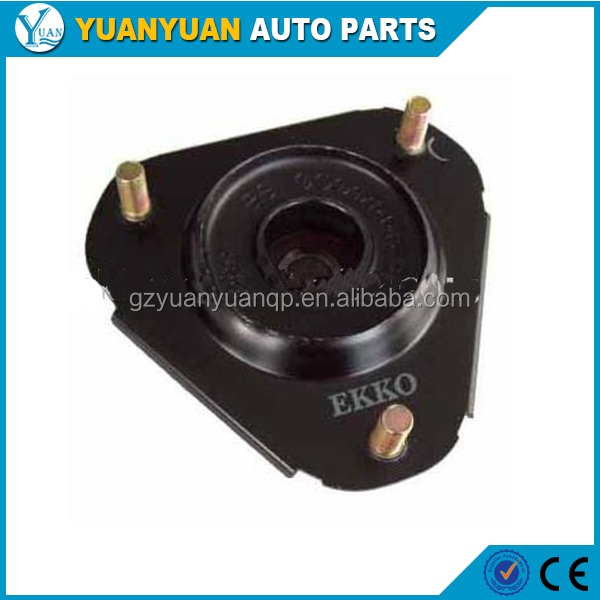 Front Engine Shock Absorber Strut Mount 48609-22020 for Toyota GX90 GX100 JZS155 Corona AT171