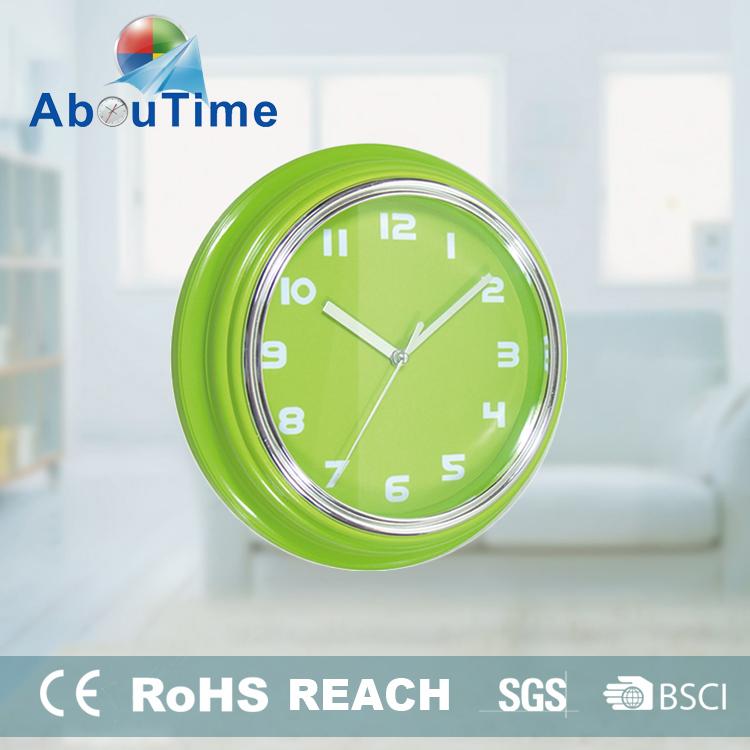Bathroom Clock Radio Wall Mounted Supplieranufacturers At Alibaba