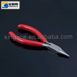 Jewelry Making Pliers with High Quality and Low Price