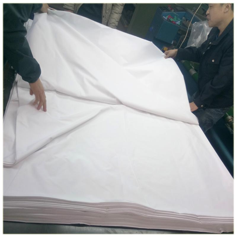 Großhandel Stoff Bettwäsche Kaufen Sie Die Besten Stoff Bettwäsche