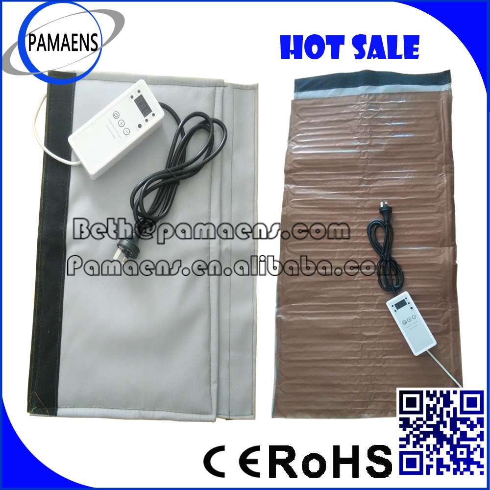pipe heating jacket, pipe heating jacket suppliers and manufacturers