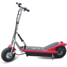 <span class=keywords><strong>Mini</strong></span> <span class=keywords><strong>scooter</strong></span> <span class=keywords><strong>elettrico</strong></span> pieghevole(Cina) dr24300 con approvazione del ce