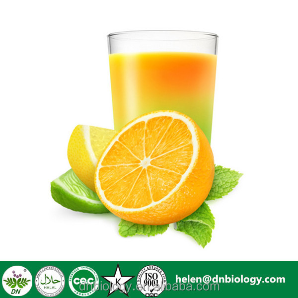 100% Natural pure Ice Lemon Tea Powder lemon Juice powder