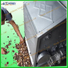 agriculture farm industry Cashew nuts sheller peeling machine machinery on sale