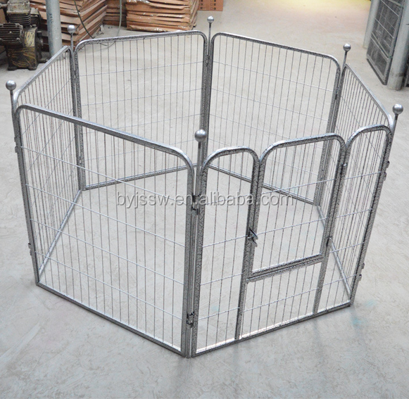 Lowes Dog Kennels and Runs For Sale