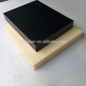 ABS Plastic Sheet 2mm,3mm,4mm,5mm,7mm,8mm Thick For Vacuum Forming Acrylonirile Butadiene Styrene