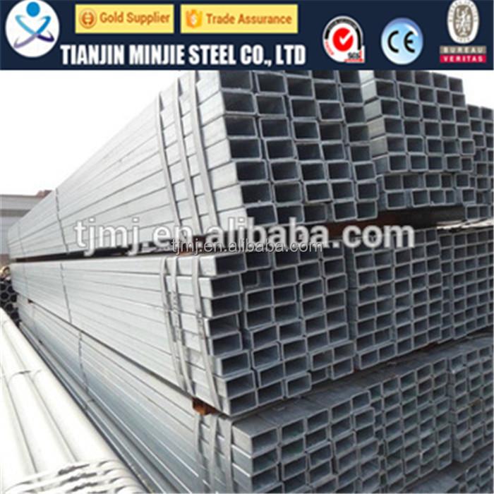 Venta al por mayor tubo de hierro con rosca compre online for Casetas de hierro galvanizado