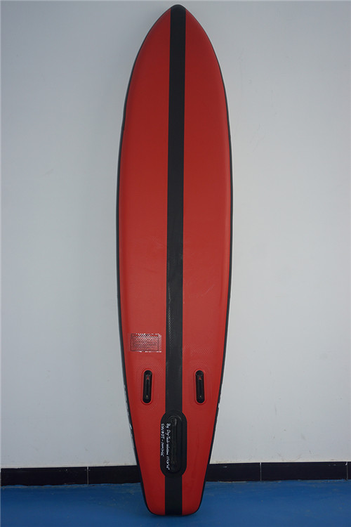 wholesale inflatable stand up sup made in china paddle boards touring board