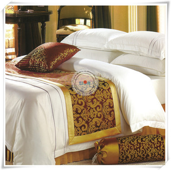 Chinese Bedding Set Quality Turkish Modern Whole Beds China Bedroom Sets