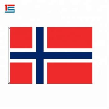 Bandera roja blanca y roja de donde es