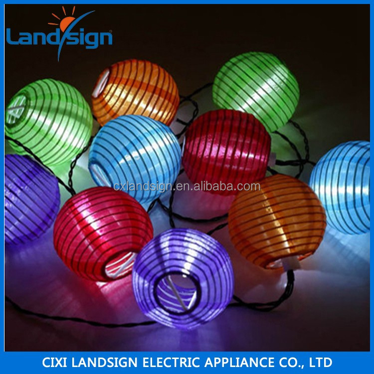 Factory price colorful plastic globes for outdoor lights,outdoor light design