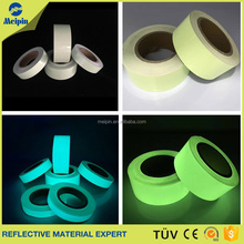 Glow Tape Luminous Vinyl