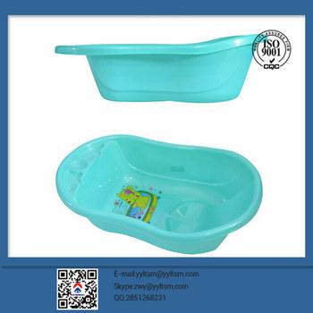 wholesale china merchandise plastic baby bath tub mini bath tub buy bath tub plastic baby. Black Bedroom Furniture Sets. Home Design Ideas