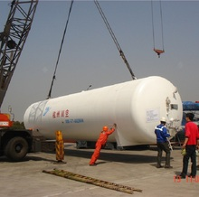 Hochdruck industrie LOX LIN Lar LNG LCO2 flüssigkeit <span class=keywords><strong>co2</strong></span> cryogenic storage <span class=keywords><strong>tank</strong></span>