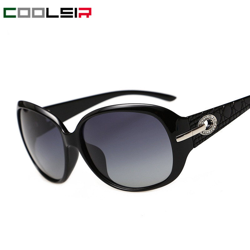 89978698a82 List Of Brands For Womens Sunglasses