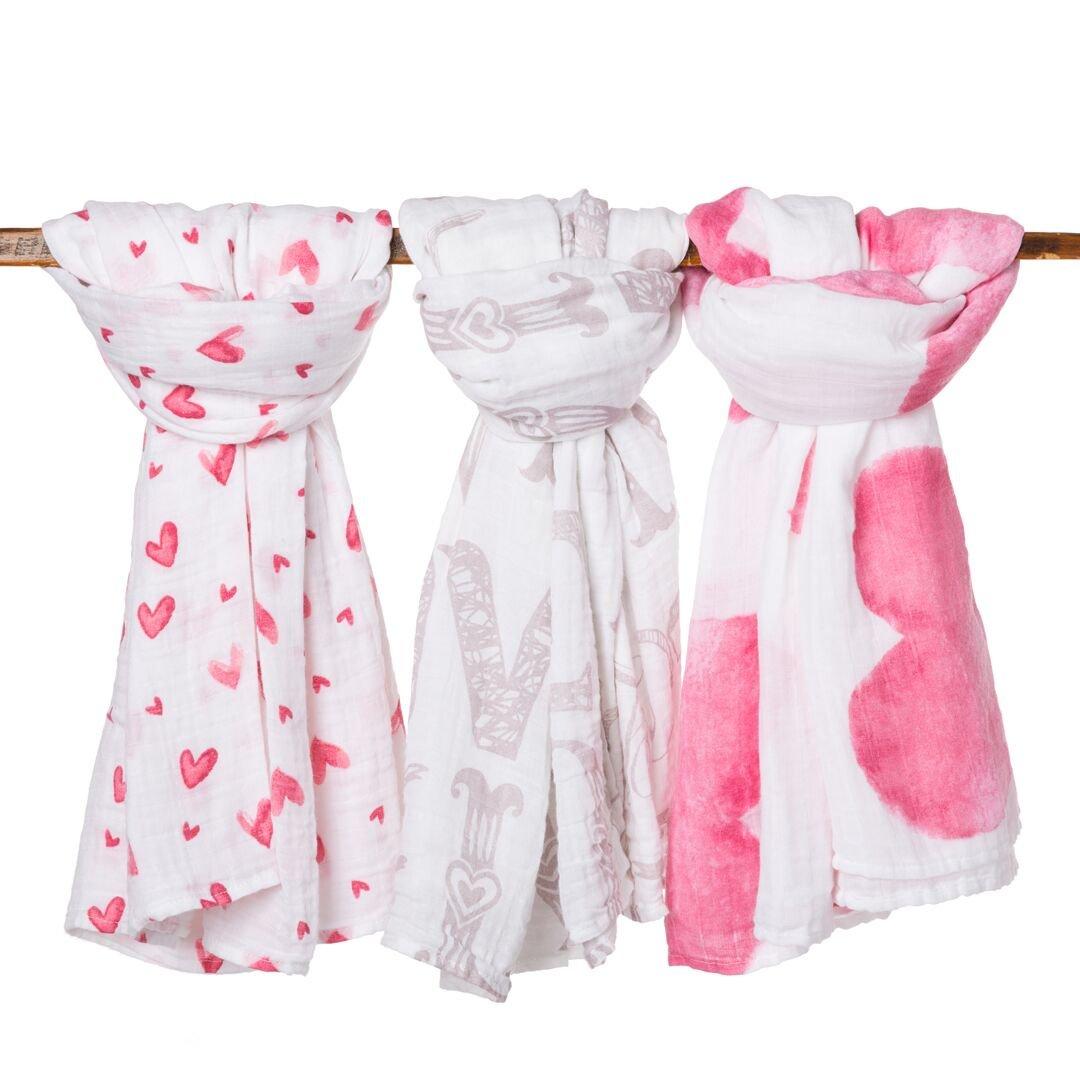 c55a5a3085a0 Cheap Gift Blankets