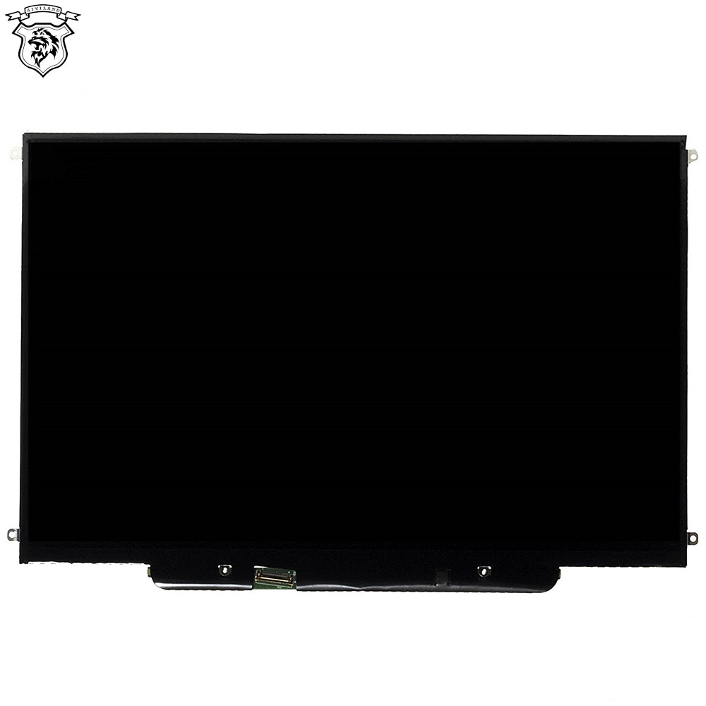 13 Inch LCD Monitor For Apple Macbook Pro A1278 Replacement Screen