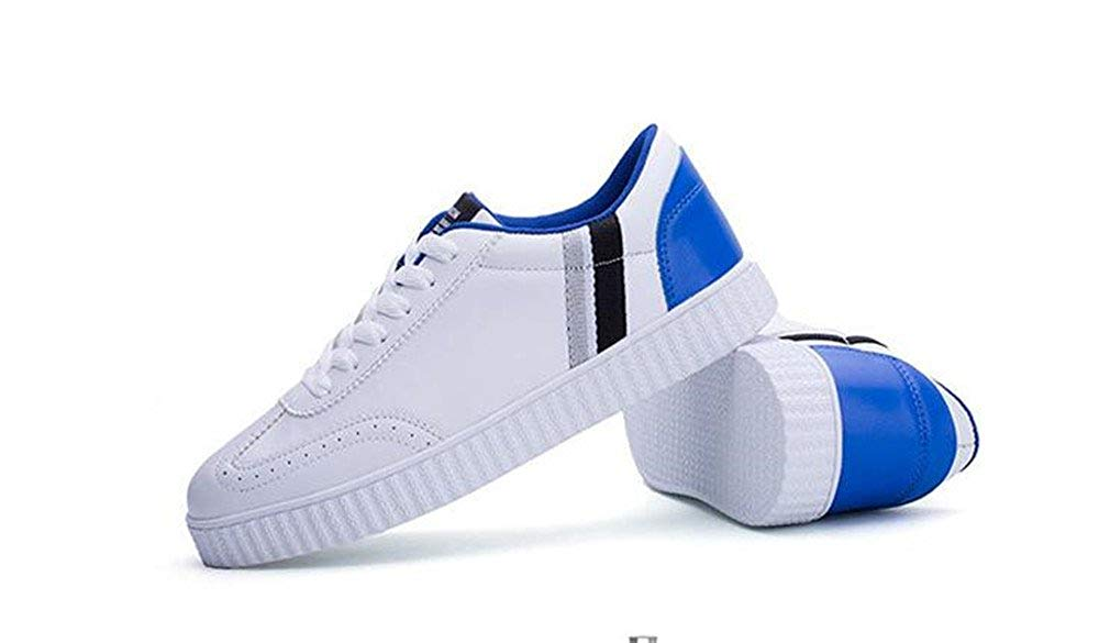 MOREMOO Sports Shoes Running Fitness Trail Running Shoes Men's Men's Breathable Sports Shoes Tennis