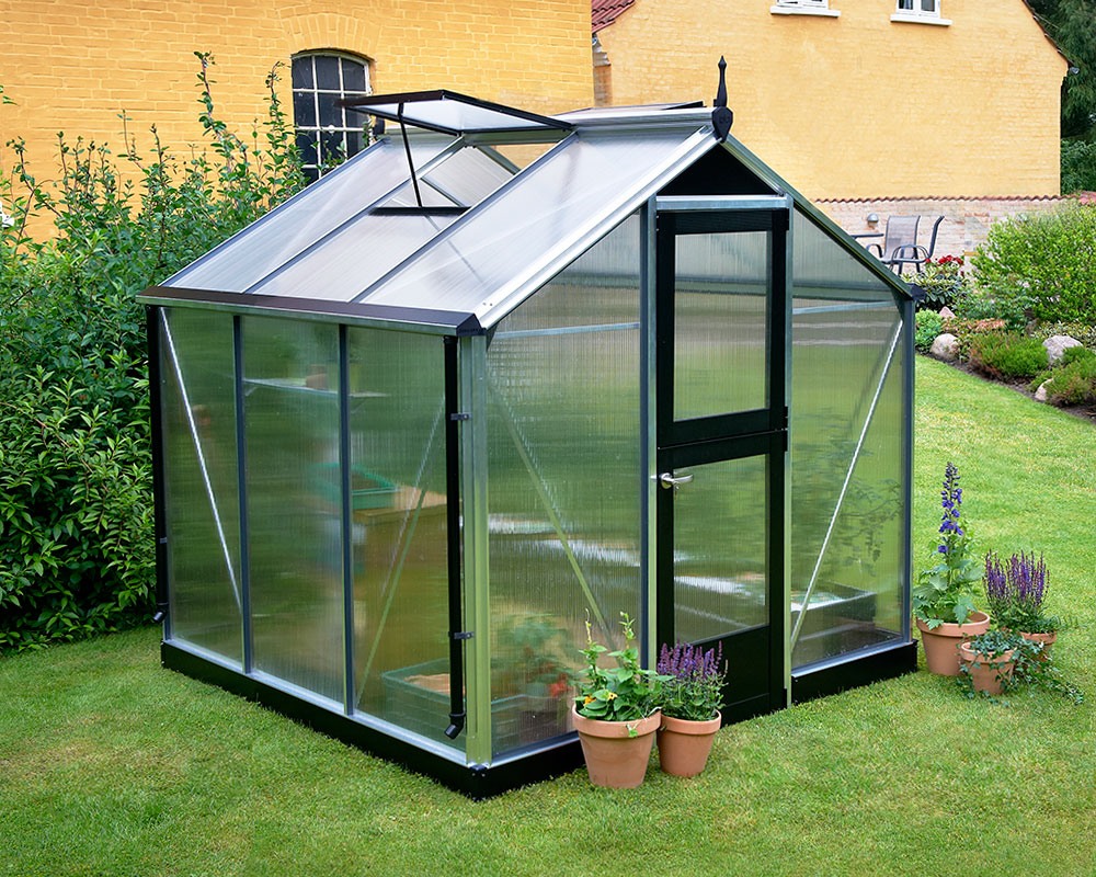 Incredible Amazing Victorian Garden Glass Greenhouses With Uv Coating Buy Glass Greenhouse Garden Glass Greenhouse Garden Glass Greenhouse With Uv Coating Download Free Architecture Designs Ponolprimenicaraguapropertycom