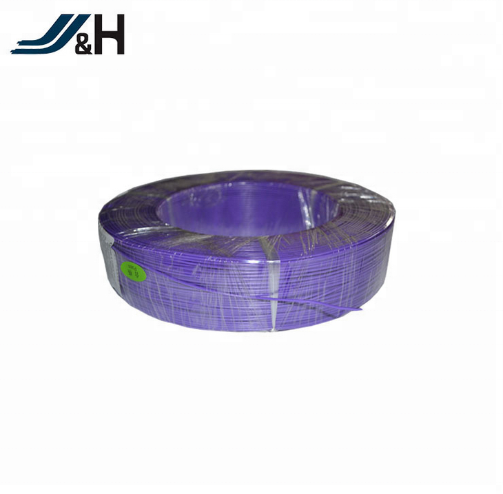 Avs Automobile Wire, Avs Automobile Wire Suppliers and Manufacturers ...