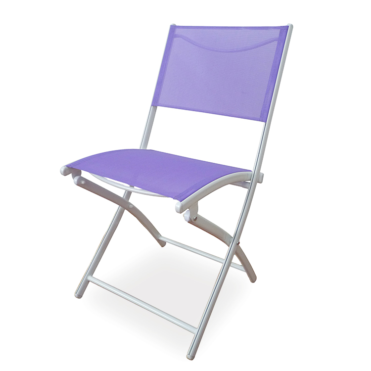 2017 Popular Bistro Chair Metal