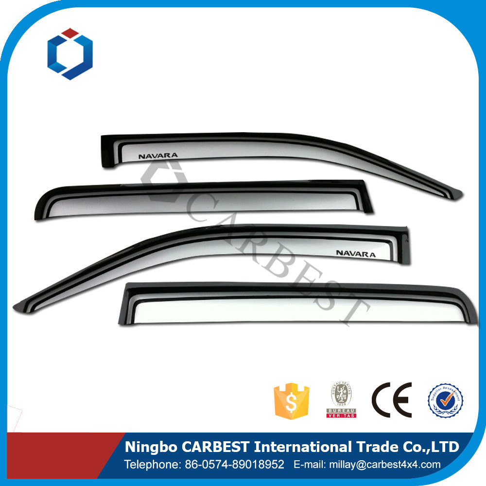 Nissan window visor nissan window visor suppliers and manufacturers at alibaba com
