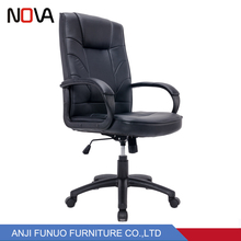 High quality New office training chair/conference room rolling wheel chair cheap