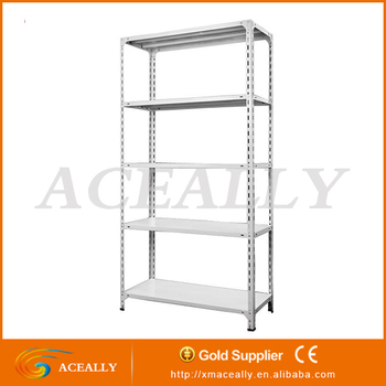Corrosion Protection Office Warehouse Stacking Racks Shelves ...