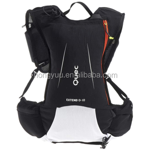 High Quality Running Hydration Water Bladder Pack Cycling Backpack hydration bag
