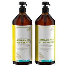Private label zwart haar organic <span class=keywords><strong>marokkaanse</strong></span> arganolie <span class=keywords><strong>shampoo</strong></span> en conditioner