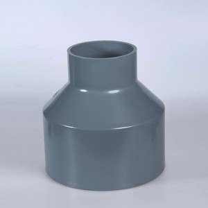 Cheap price upvc drain pipe fitting pvc drainage pipe and fitting