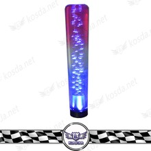 long dildo stick gear shifter knob, automatic gear shift knob
