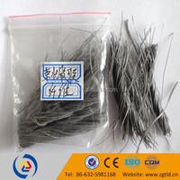 easy dispersing twisted bundle pp fiber for real real estate