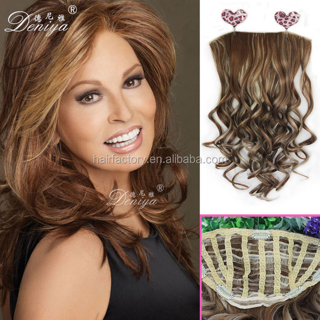 Buy Cheap China Clip Hair Extension Supply Products Find China Clip