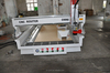 Factory Directly Supply! Wood CNC Router/wood funiture 4 axis cnc router processing machine 1530