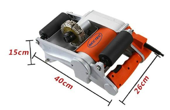 Aliexpress Com Buy Floor Grooving Machine For Concrete