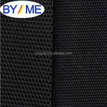 1680D polyester oxford fabric for camera bag