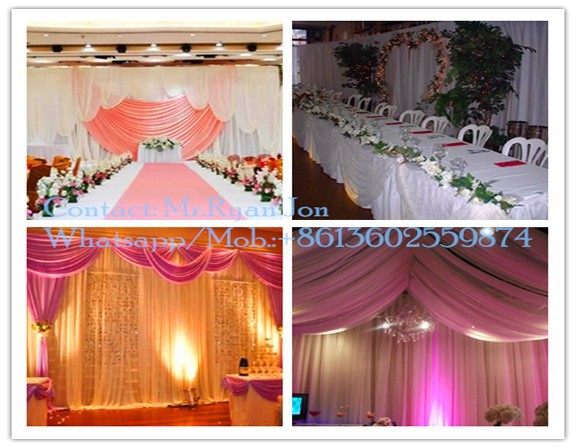 wedding backdrop panel, led star drop curtain, mandap backdrop for wedding
