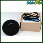 2017 2016 New Wireless Charging Plate Quality Universal Qi Wireless Charger