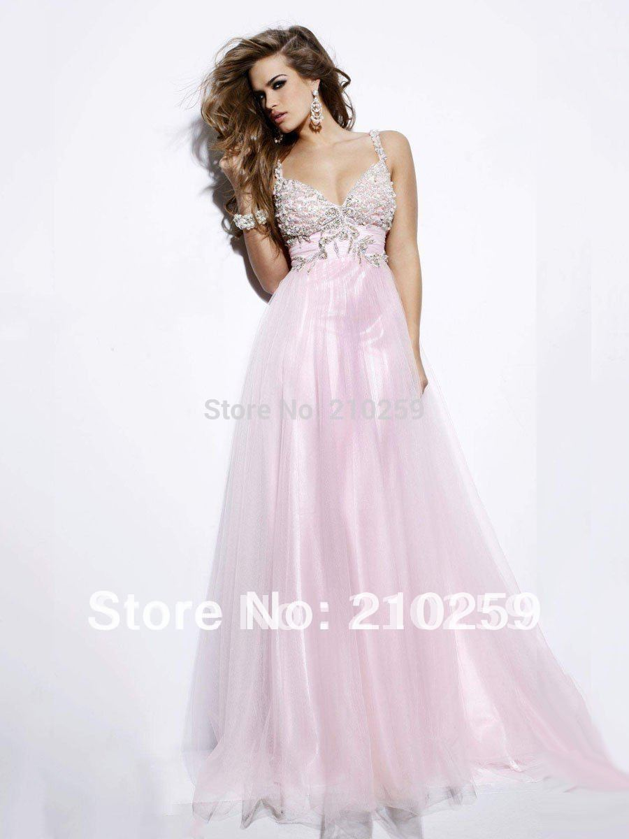 502ad84fc06 Get Quotations · 2015 free shipping cost ssatin-sweetheart-strapless- neckline-aline-prom-