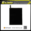 White and Black LCD Display Touch Screen for iPad MIni 3