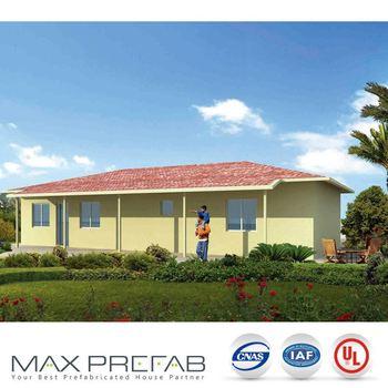 Steel houses 3 bedroom prefab homes namibia buy prefab for 1 bedroom prefab homes