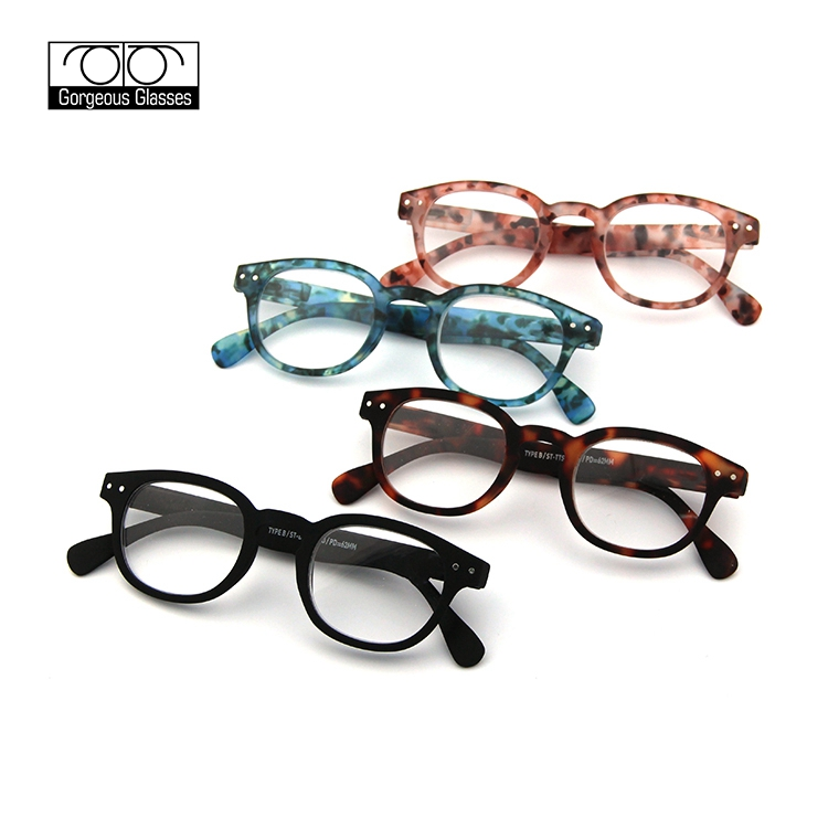 c0834f20c940 Insight Reading Glasses