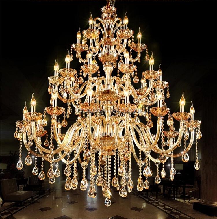 Luxury big k9 crystal chandelier large hotel lobby amber crystal luxury big k9 crystal chandelier large hotel lobby amber crystal lamp buy big k9 crystal chandelierlarge hotel lobby amber crystal lampluxury big k9 aloadofball Image collections