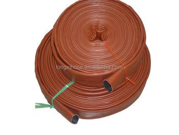 hydraulic hose crimper harbor freight air rubber hose buy rubber hose hose fire hose product. Black Bedroom Furniture Sets. Home Design Ideas