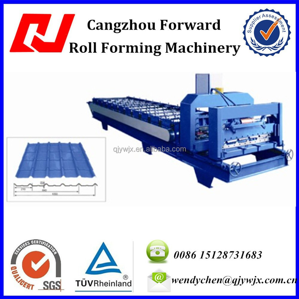 Roll Forming Line, Roll Form Machin, Roll Froming Machines For Sale