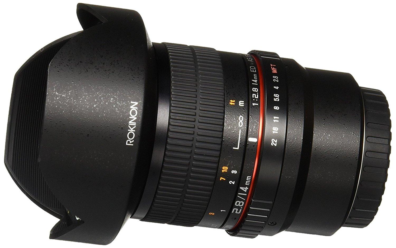 G17 Ardinbir Pro Adapter Ring for Minolta Sony MA AF Lens to Micro 4//3 Four Thirds M4//3 Cameras: Olympus Pen E-P1 E-P2 E-PL1 GH1 G2 Panasonic Lumix DMC-GF1 G1
