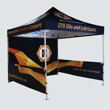 Portable Pop Up Trade Show Booth Tent Buy Trade Show Tentpop Up
